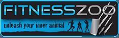 Fitness Zoo